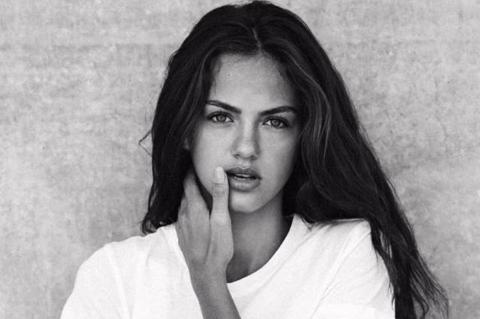 Sofia Vaur